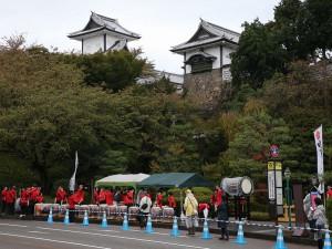 金沢マラソン2