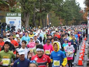 2018k金沢マラソン1
